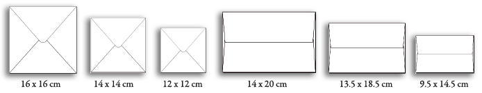 envelope-sizes-4