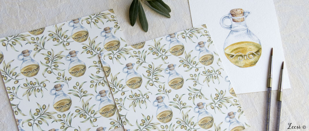 olive branches invitations and benchers